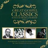 Great Gospel Classics, Vol. 5