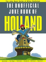 The Unofficial Joke book of Holland