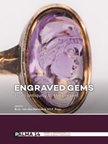 Engraved Gems