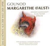 Gounod: Margarethe (Faust)