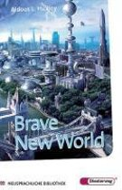 Brave New World Textbook