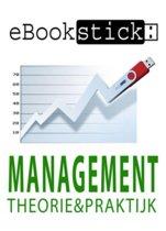 eBookstick-Managementstick