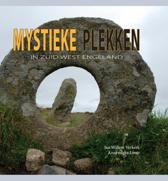 Mystieke plekken in Zuid West Engeland