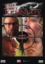 Last Kennedy (dvd)