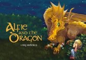 Alfie and the Dragon
