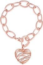 Lulu & Jane Lulu   Jane Armband Crystals from Swarovski®