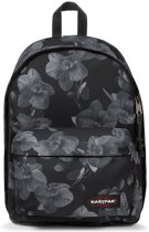 Eastpak Out Of Office Rugzak Charming Black
