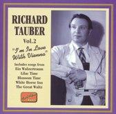 Tauber Richard:I'M In Love Wi