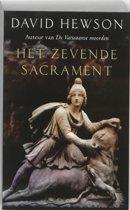 Het zevende sacrament