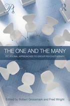 The One and the Many