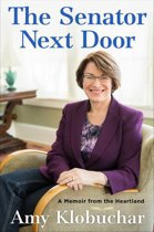 The Senator Next Door