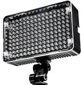 Aputure Amaran LED Video Licht 160LED OP=OP