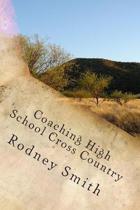 Coaching High School Cross Country