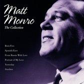 The Matt Monro Collection