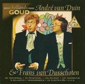 Andre Van Duin - Hollands Goud 2