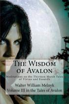 The Wisdom of Avalon