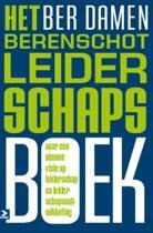 Het Berenschot leiderschapsboek