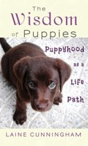 The Wisdom of Puppies
