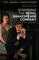 Screening the Royal Shakespeare Company