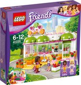 LEGO Friends Heartlake Juicebar - 41035