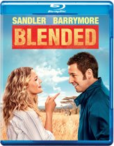 Blended (Blu-ray)