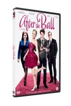 Movie - After The Ball