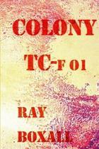 COLONY TC-f 01