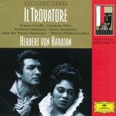 Trovatore, Il (Complete)