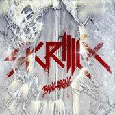Bangarang (LP+Download)