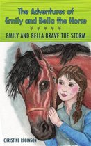 The Adventures of Emily and Bella the Horse