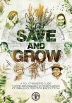 Save and Grow