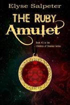 The Ruby Amulet
