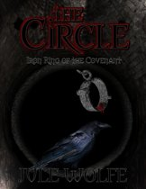 The Circle, Iron Ring of the Covenant