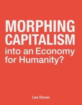 Morphing Capitalism