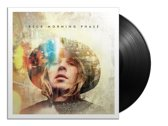 Morning Phase (Ltd.Ed. Re-Issue) (LP)