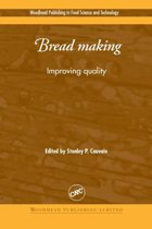 The Taste Of Bread Raymond Calvel Epub