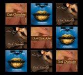 Box Of Dark Chocolate