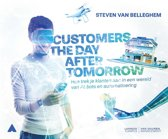 Afbeelding van Customers the day after tomorrow