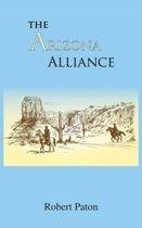 The Arizona Alliance