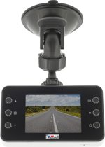 De slimste Dashboard-Camera (2.4 inch) 1280x720 - DD-67351