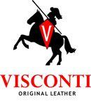 Visconti bags