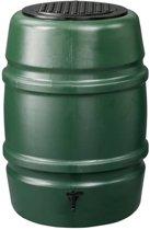 Harcostar Regenton 168 Liter - Groen