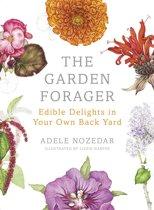The Garden Forager