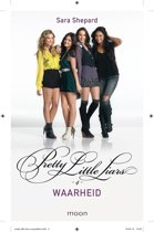 Pretty Little Liars 4 - Waarheid