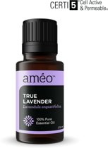 Améo Lavendel | 15ml | Etherische olie