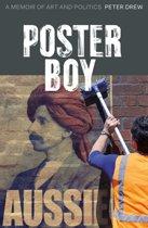 Poster Boy