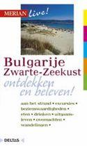 Bulgarije Zwarte-Zeekust