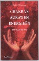 Chakra's, aura's en energien