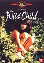 Wild Child (dvd)