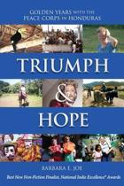Triumph & Hope
